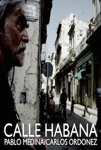 CalleHabana copy