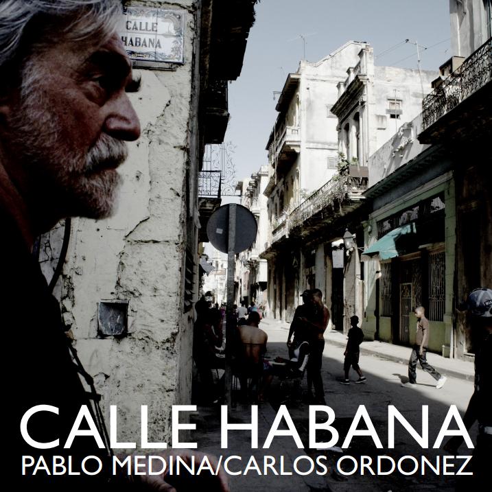 CalleHabana